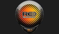 Red Ciudadana 96.1 FM