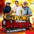 CD (AO VIVO) CAVALO DO MARAJÓ NO SKINA BAR DO ZÉ 16/04/2017 - DJ THIAGO FARIAS