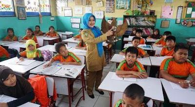 Benarkah Pendidikan di Indonesia Lahirkan Generasi Pengecut?