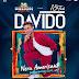 Davido Convida Nerú Americano Para A sua Tournée Em Londres(Noticias)[Saiba Mais]
