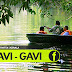 Adavi - Gavi - Konni Elephant Cage Package, Pathanamthitta Tourism