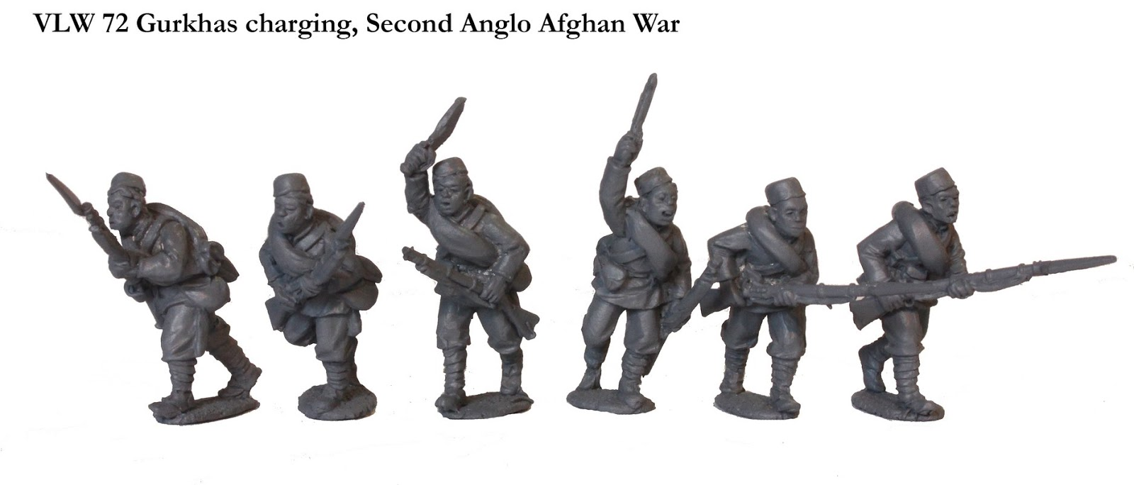 Wargame News and Terrain: Perry Miniatures: New 2nd Anglo