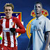 Real Madrid x Atlético de Madrid (8/04/2017) - Horário e TV (La Liga)