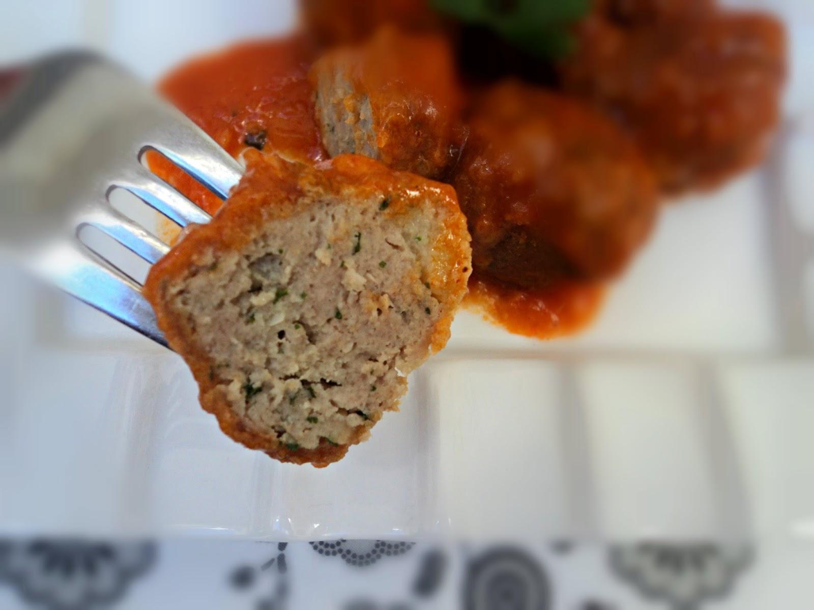 albondigas-bolonesa-corte