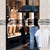Saldos 101: O que não comprar, consumismo e a minha visão