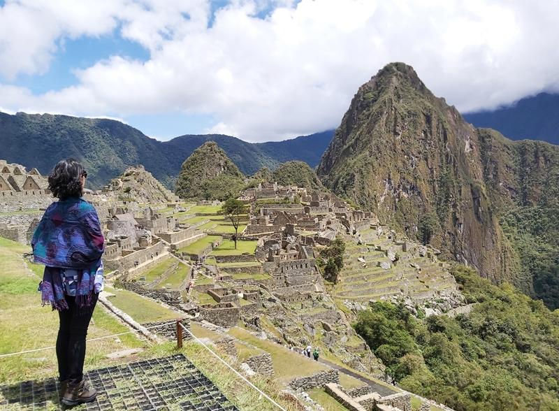 Machu Picchu: Tudo que você precisa saber