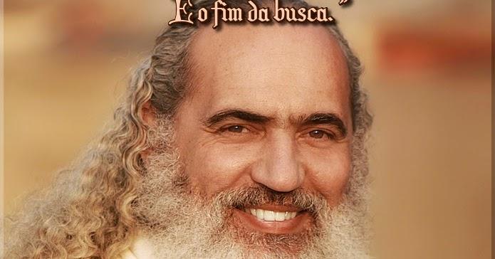 Aprender a 'Amar e Ser Livre' com o mestre espiritual Sri ...