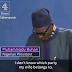 OMG : Watch how Obama speaks of his wife VS how Buhari does