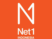 Lowongan Kerja D3 PT. Sampoerna Telekomunikasi Indonesia (STI)