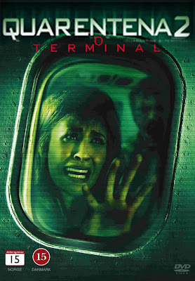 Quarentena%2B2%2B %2BO%2BTerminal Download Quarentena 2: O Terminal   DVDRip Dual Áudio Download Filmes Grátis