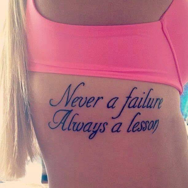Beauty Blog Sarah Tetovaže I žene