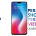 Harga dan Spesifikasi Lengkap Vivo V9 dengan Kamera Selfie 24MP