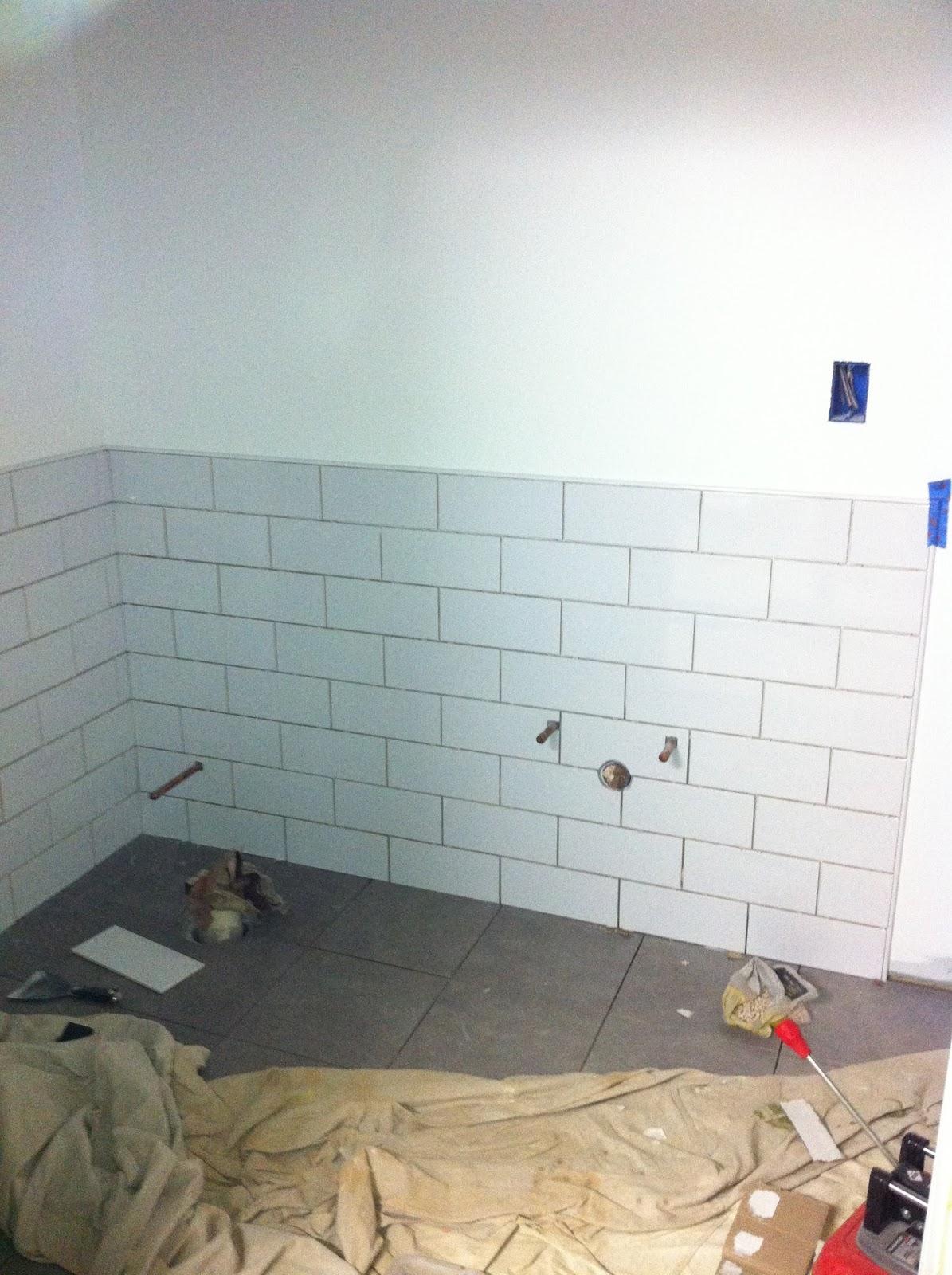 4 X 8 Subway Tile Revolutionhr
