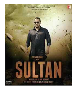sultan-movie-torrent-full-movie-hd-free