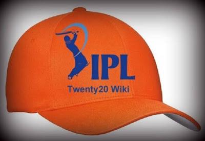 ipl 2020 orange cap holder