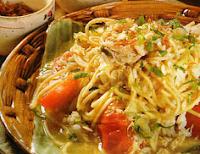 Nasi Godog Salatiga