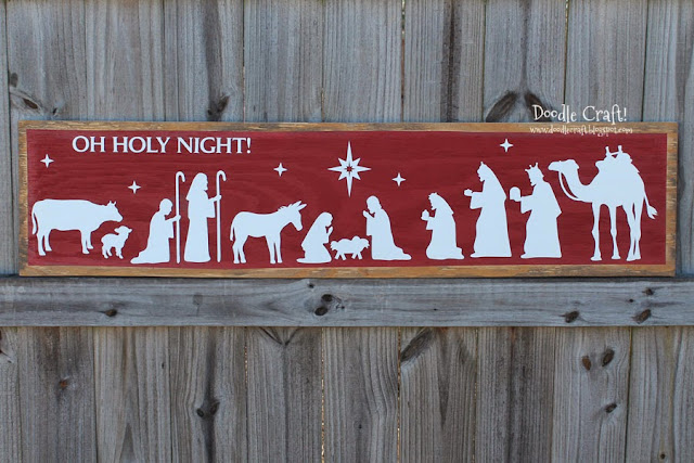 http://www.doodlecraft.blogspot.com/2013/12/christmas-nativity-sign-with-frogtape.html