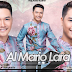 Al Mario Lara is South Central Mindanao's Rep for Mister Culture World 2017
