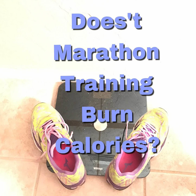 marathon training weight gain scale training racing weight loss tips virtual running club