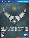 http://thegamesofchance.blogspot.ca/2014/05/review-starlight-inception.html