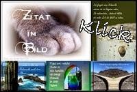 https://casa-nova-tenerife.blogspot.com/2019/11/zitat-im-bild-267.html
