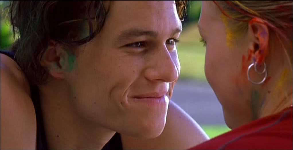 12 Quotes From 10 Things I Hate About You That Ll Make: The Darkest Nights Have The Brightest Stars...: Movie