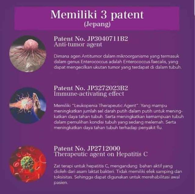 Jual SOP Subarashi untuk Gagal Ginjal - Obat Alami Diabetes, Info di Kapuas Hulu. Utsukushii Japanese Translation.