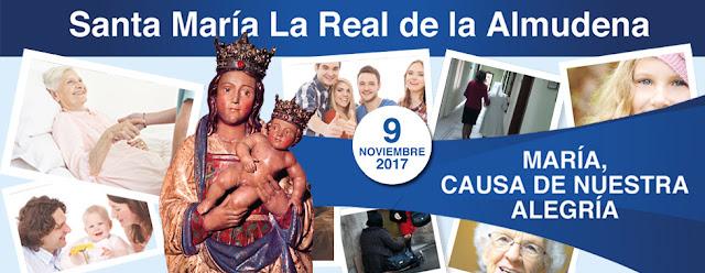 http://actosinstitucionales.archimadrid.com