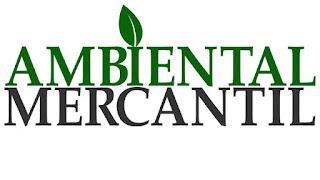 Ambiental Mercantil