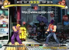 Download Capcom vs. SNK Pro PSX ISO For PC Full Version ZGASPC