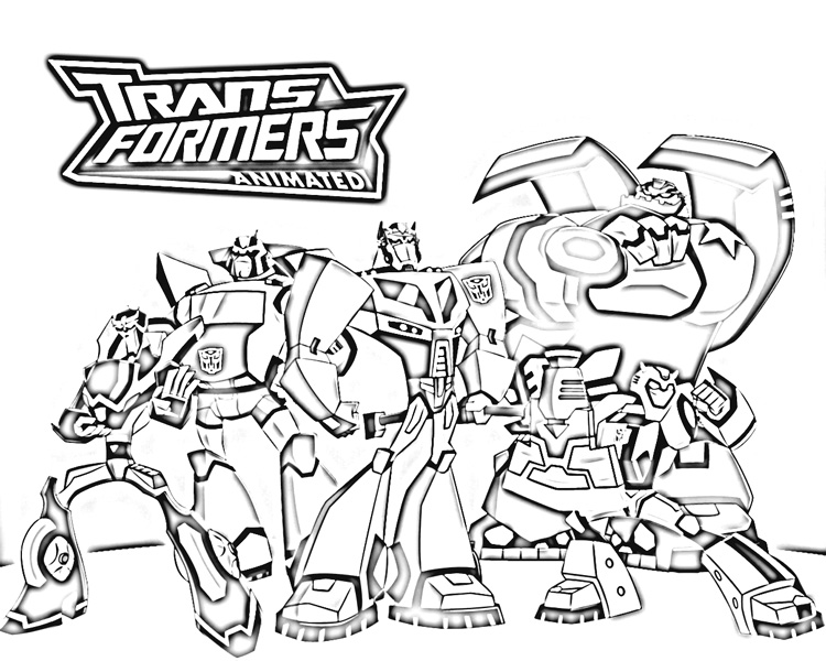mewarnai+gambar+transformers+and+voltron+coloring+pictures+%25285%2529