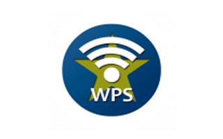 Download descargar wpsapp pro full apk