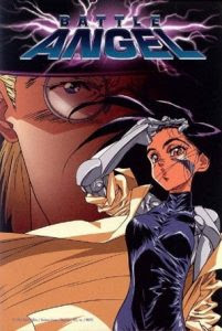 Battle Angel Alita Todos os Episódios Online, Battle Angel Alita Online, Assistir Battle Angel Alita, Battle Angel Alita Download, Battle Angel Alita Anime Online, Battle Angel Alita Anime, Battle Angel Alita Online, Todos os Episódios de Battle Angel Alita, Battle Angel Alita Todos os Episódios Online, Battle Angel Alita Primeira Temporada, Animes Onlines, Baixar, Download, Dublado, Grátis, Epi