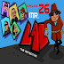 MR LAL The Detective 26