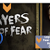 Layers of Fear PSVR Review (PS5).