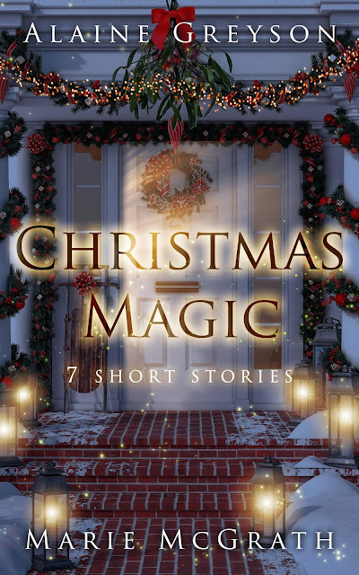 holiday gifts, gifts for her, holiday books on Amazon