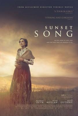 Assistir Sunset Song Online HD