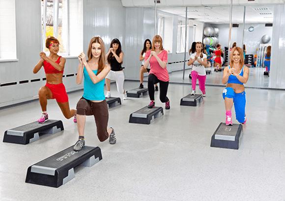 Exercícios-aos-40-anos