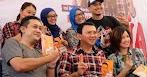 Sarankan Jokowi Rekrut Ahok untuk Urus BPJS Kesehatan, Denny Siregar Disemprot dokter