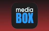 Mediabox HD | Free TV Shows & Movies from Media box HD APP