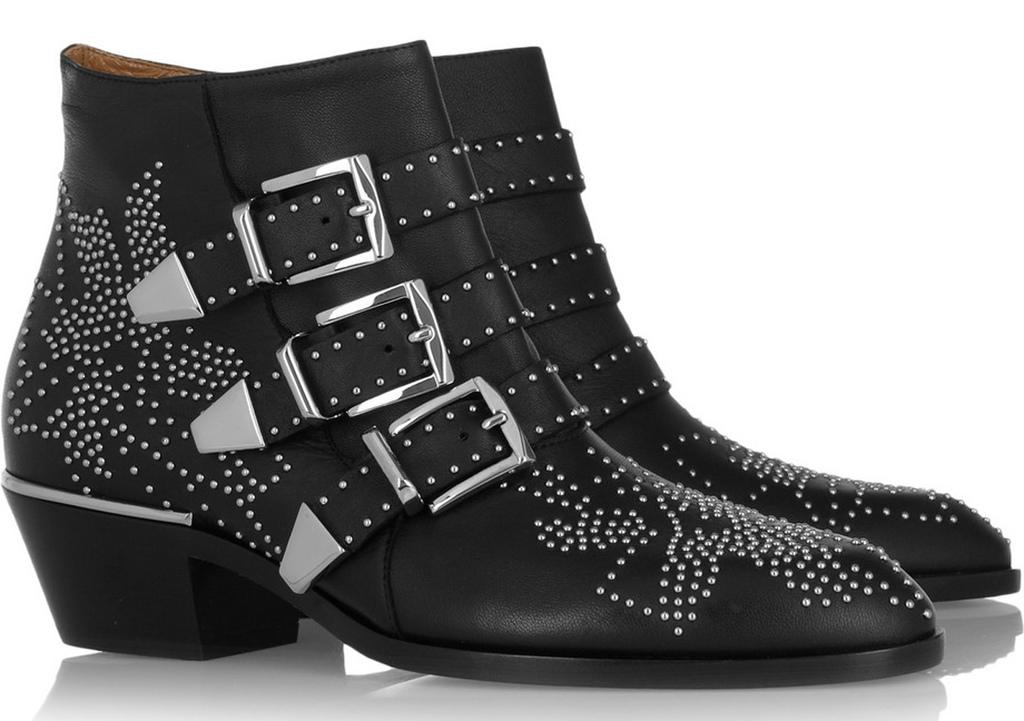 les boots susanna de chloe en moins cher marionsamsam blog mode healthy et lifestyle. Black Bedroom Furniture Sets. Home Design Ideas