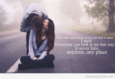 sweet-i-love-you-quotes-for-my-girlfriend-2