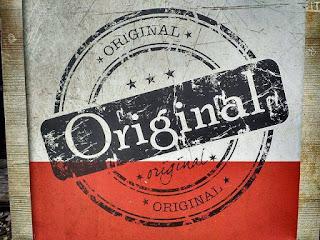 produk-original