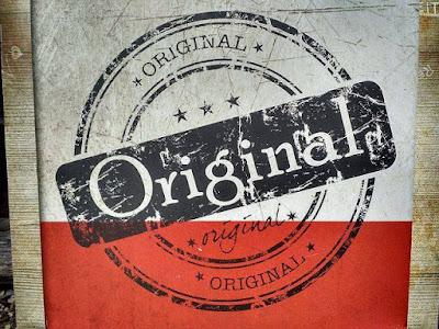 produk-original-berkualitas