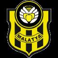 http://www.transfermerkez.com/2019/08/yeni-malatyaspor-transfer-raporu.html