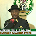 APGA Crisis: Obiano set to join APC