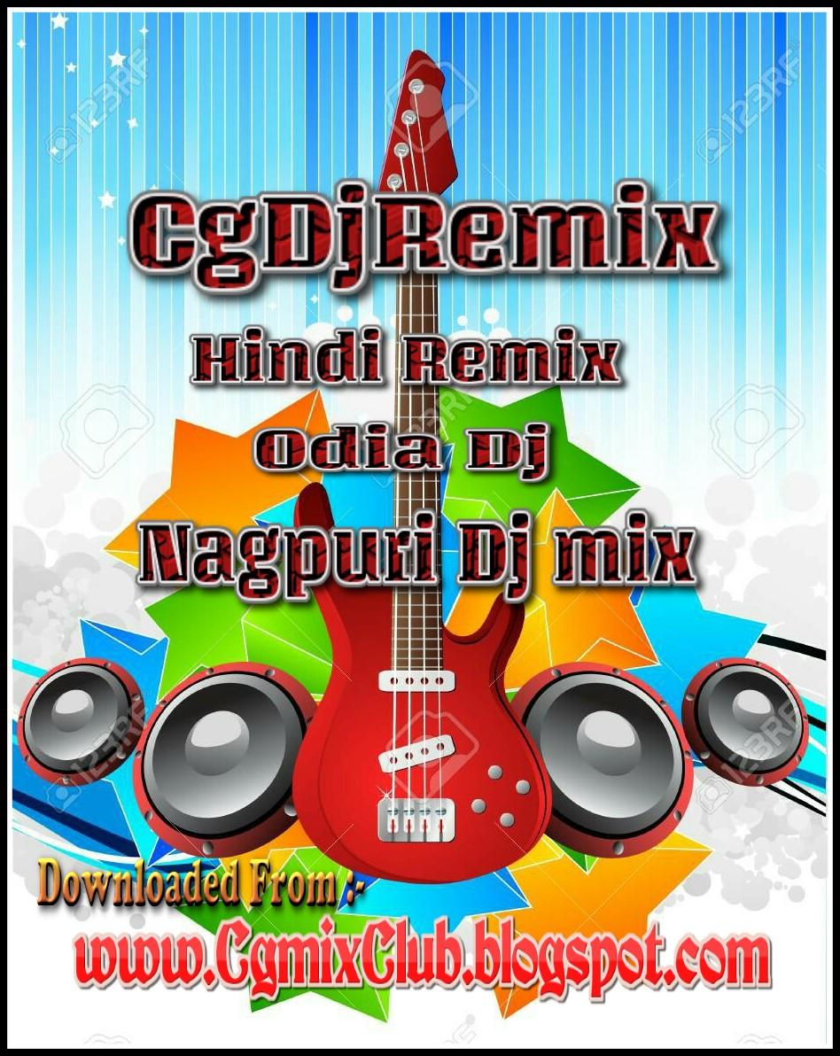 new nagpuri song 2018 download dj mix