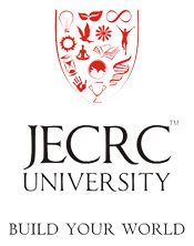 Sunstone Eduversity ties up with JECRC University to offer Pay-after-Placement MBA Program in Jaipur
