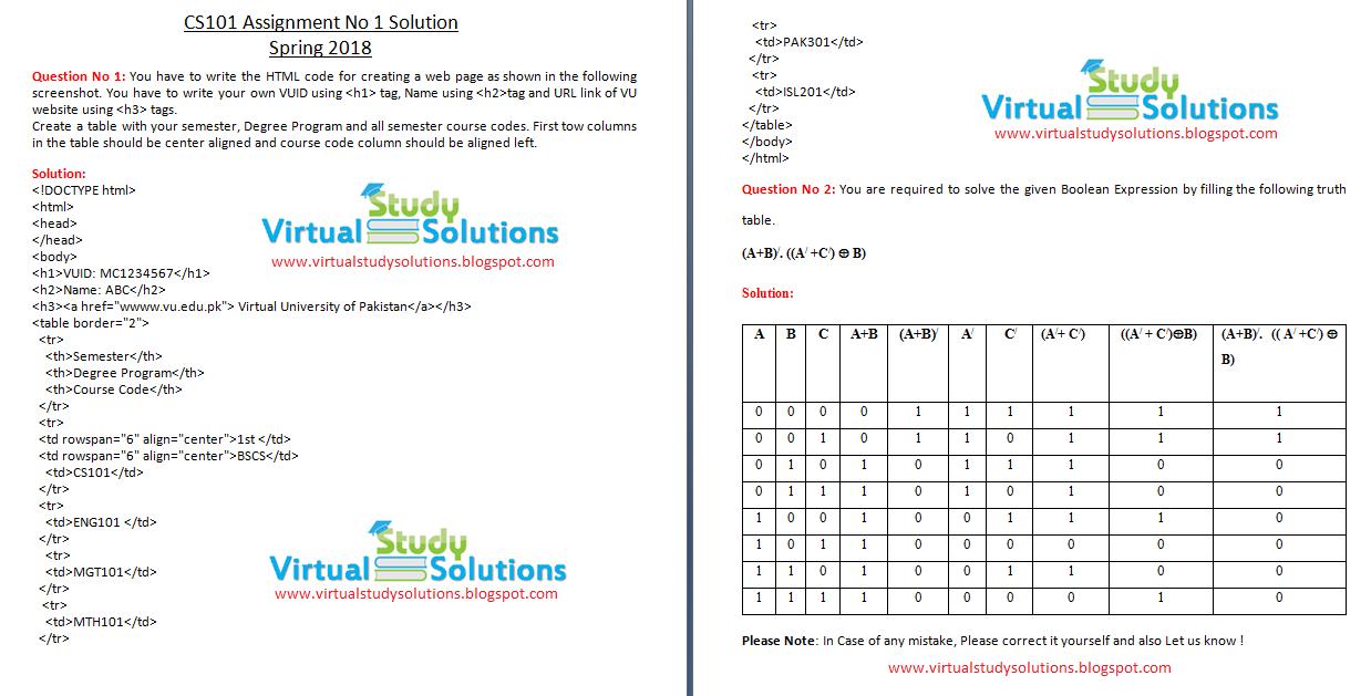 Values Education PH - Timeline