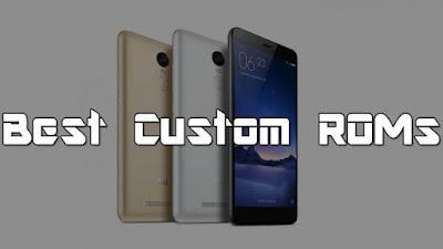 Xiaomi-redmi-note-3-pro-prime-custom-rom